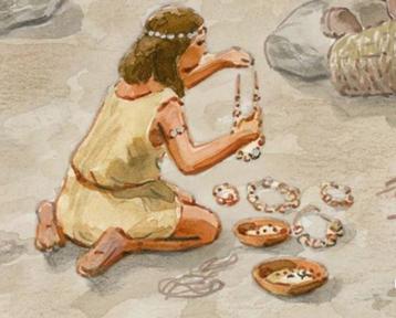 La Historia de la Joyería basada en el mundo animal 0